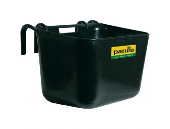 Kunststoff-Transport-Krippe XL, 30 l