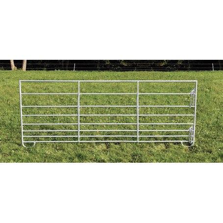 Mini-Panel 2,75 m, H 1,10 m für Schafe