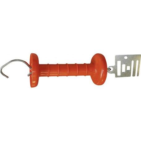 Spezial-Torgriff Breitband bis 40 mm, 639500