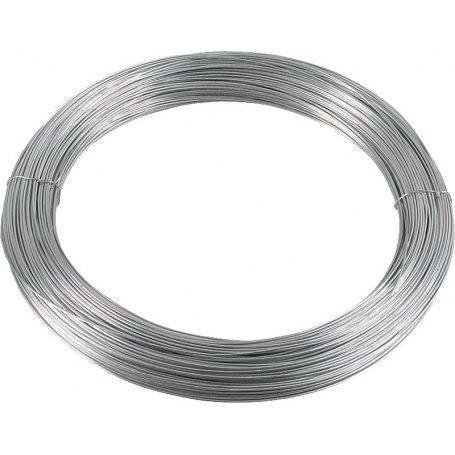 Glattdraht 1,8 mm, 109100