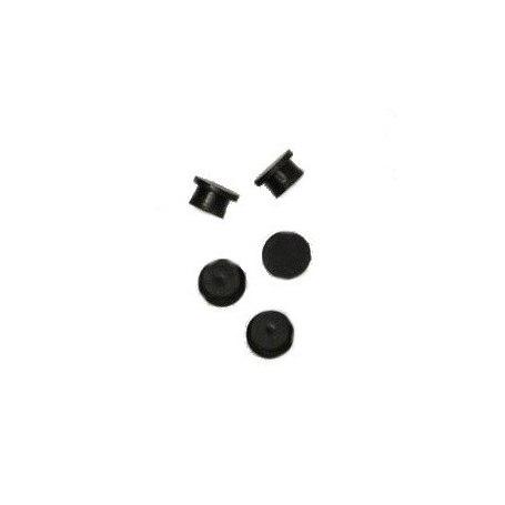 Gummidichtung (Servicepack 20 St./Pack) für Tränke Mod. Lac55 und Lac5