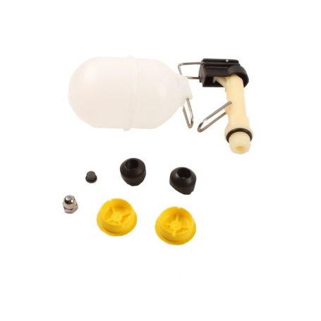 Ersatzventil für Modell Lac 5 / Lac 55