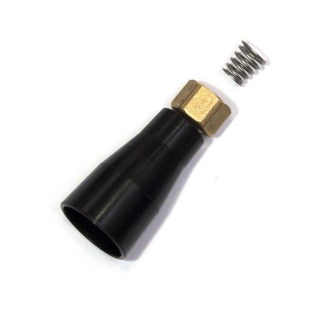 Ersatzventil komplett für Forstal F60