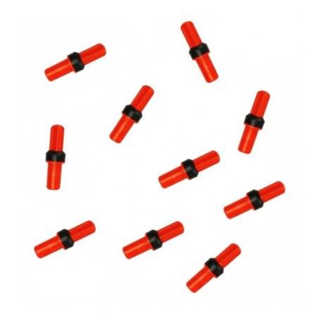 Wechseldüse (S), für Mod. Forstal, Kunststoff