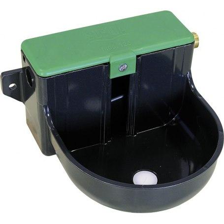 Schwimmerventil-Becken Mod. 125