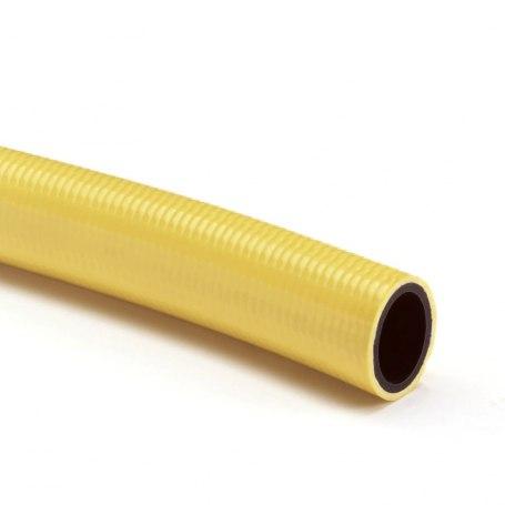Gartenschlauch PVC
