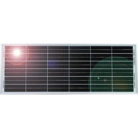 148620 Solarmodul Patura