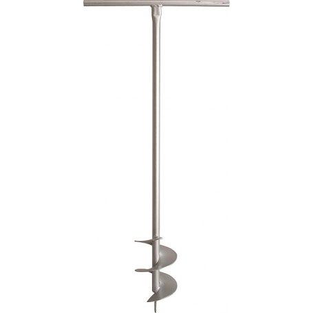 Hand-Erdbohrer, d  9 cm, 153800