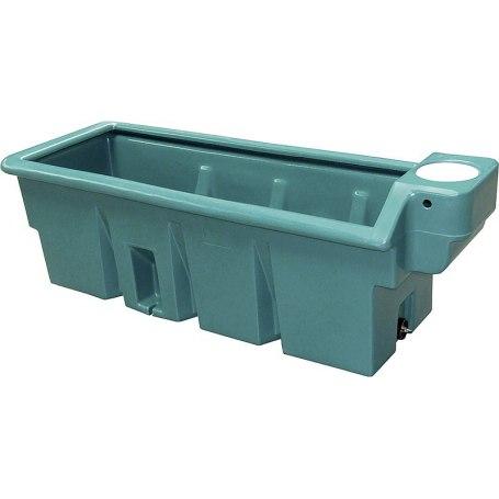 Weidetrog WT200, Inhalt 200 Liter