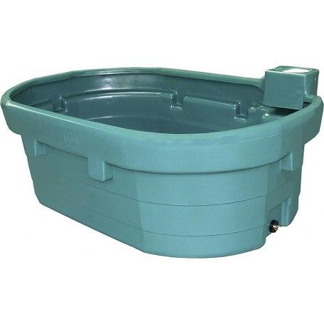 Weidetröge Suevia WT400, Inhalt 400 Liter