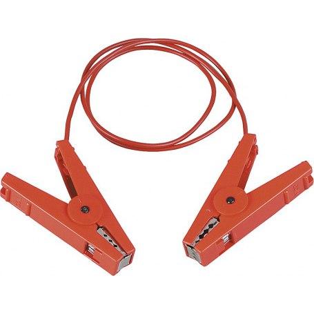 Zaunverbindungskabel 4-drähtig