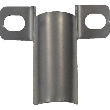 Ventilschutz für Mod. 25R,12P,18P,46,375,1200,1200P